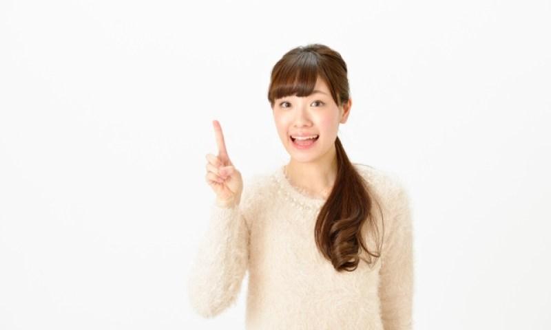 香川漆器について