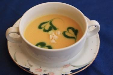 スープカップの選び方とおすすめの商品
