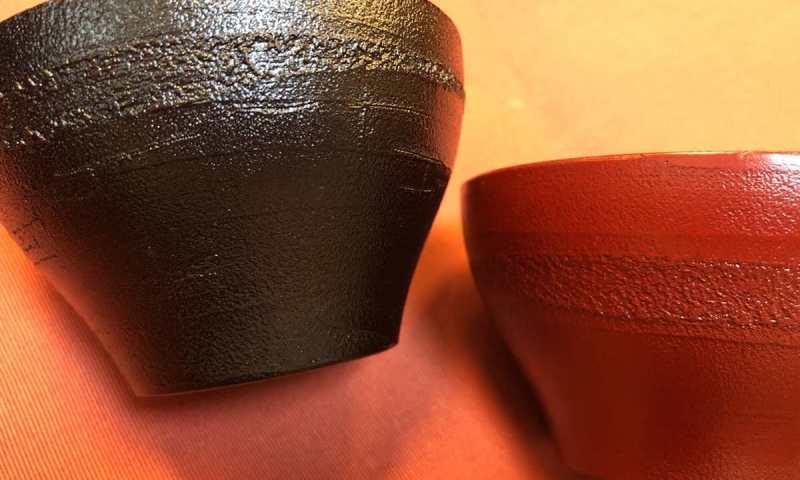 錆漆とは?作り方とおすすめの商品をご紹介