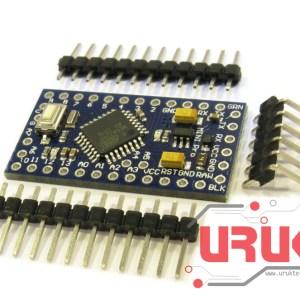 Smallest SIM800L GSM/GPRS Module Micro Sim Card | UrukTech