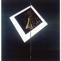 ハコの中に (2002)
