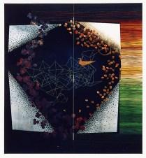 詩情 (1996)