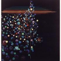 宙の揺りかご (1999)