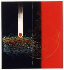 悠久の流れ (2000)
