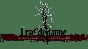 URZE DE LUME - As Árvores Estão Secas e Não Têm Folhas