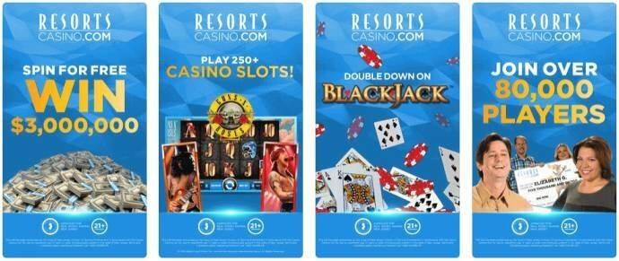 Lcb Little Money captain cooks casino canada review Gambling den Bonuses