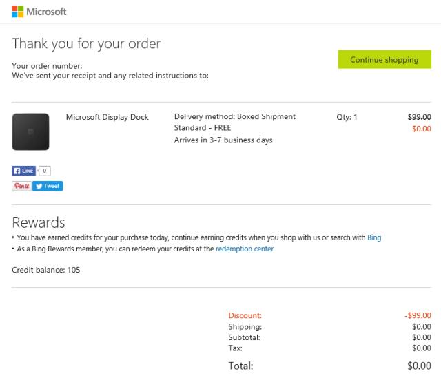 lumia-display-dock-offer-screenshot