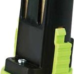 Osterペットクリッパー用リチウムイオン電池