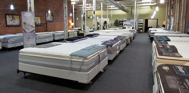 How To For A Mattress