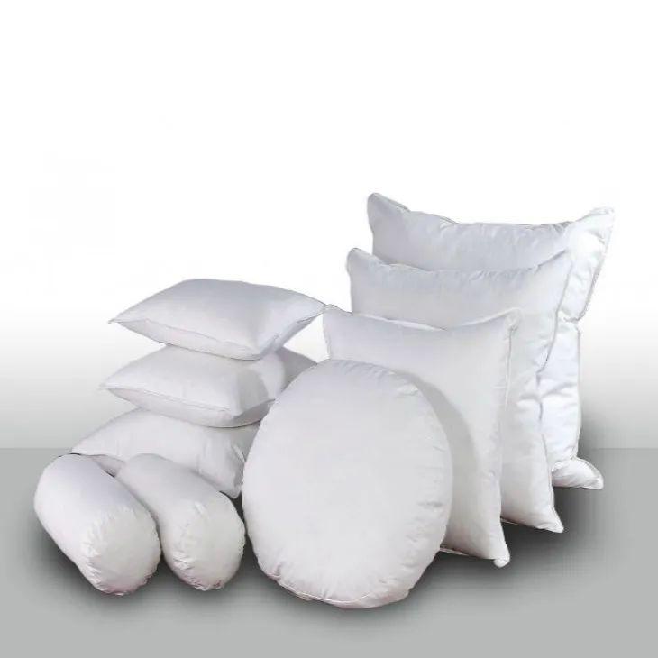 downright 20 x 26 decorative pillow insert