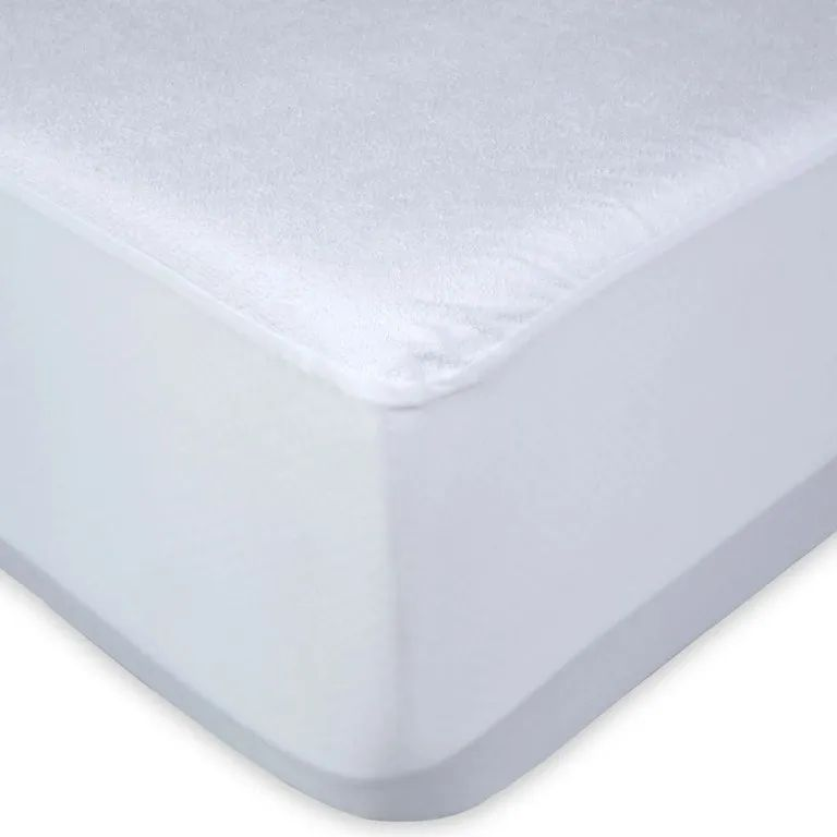 leggett platt sleep calm king mattress protector