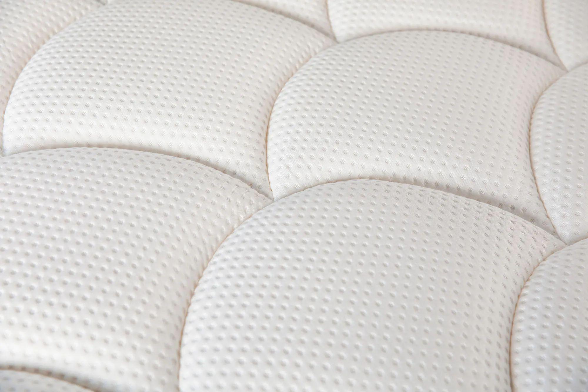queen dream cloud tt luxury firm 14 inch bed in a box mattress