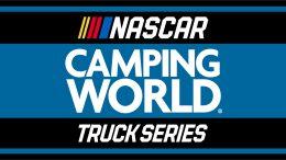 Logo Truck Series