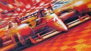 Le Grand Prix de Denver 1991