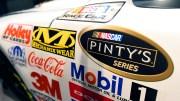 calendrier championnat canadien NASCAR