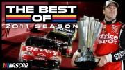 Saison Cup 2011