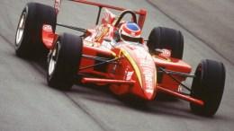 Les US 500 1996
