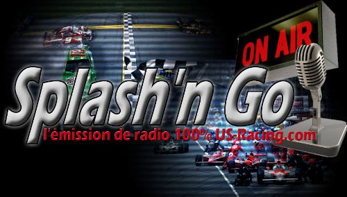 Splash'n' Go l'émission