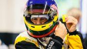 Jacques Villeneuve candidat au titre en 2021