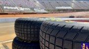 Inquiétude concernant les pneumatiques à Bristol