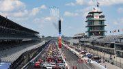 Indianapolis 500 - Présentation de l'épreuve