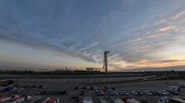 EchoPark Texas Grand Prix - Présentation de l'épreuve