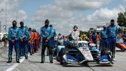 REV Group Grand Prix - Présentation de l'épreuve