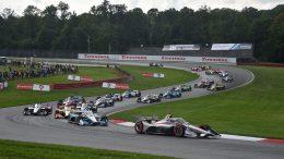 Honda Indy 200 at Mid-Ohio - Présentation de l'épreuve