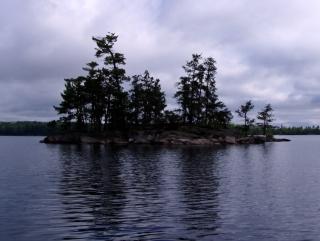 Our Private Island