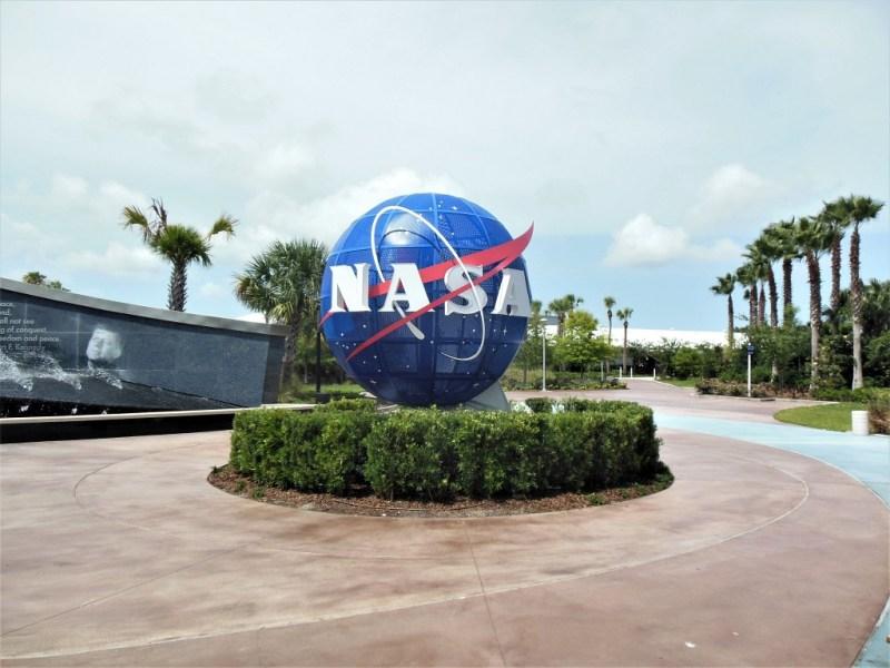 NASA in Florida
