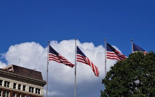 Reisetipp USA