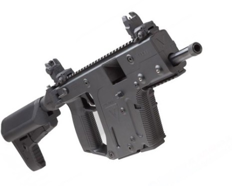 20 Best $1000 AR-15s For Sale in 2019 – USA Gun Shop