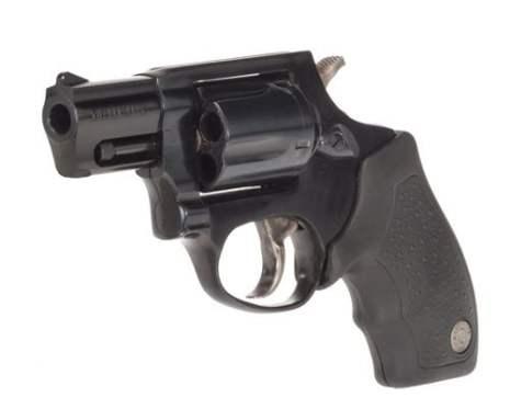 Is This John Wick's New Gun in John Wick 3? – USA Gun Shop
