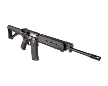 POF, the best AR-15s in the world?