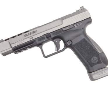 15 Best 9mm Compact Handguns For EDC – 2019 – USA Gun Shop