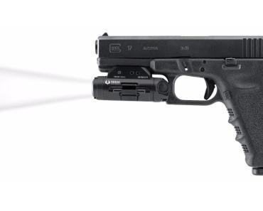 How to Build a Custom Glock 19 From An 80% Frame – USA Gun Shop