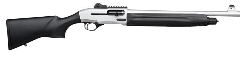 Beretta 1301 Tactical Marine shotgun on sale now