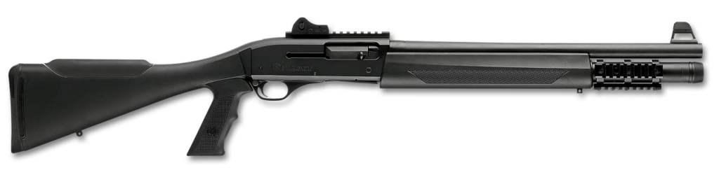 FN SLP SHotgun for sale, a great tactical shotgun