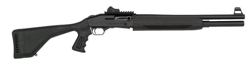Mossberg 930 SPX Tactical shotgun for sale