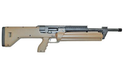 SRM Arms M1228 For Sale, a great high capacity shotgun.