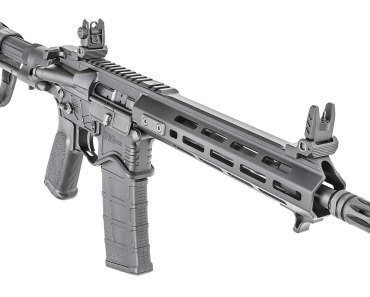 Springfield Armory Saint Edge Pistol for sale AR-15