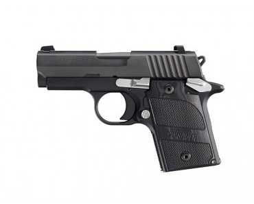 Sig Sauer P38 Nightmare for Sale, the best 9mm CCW handguns