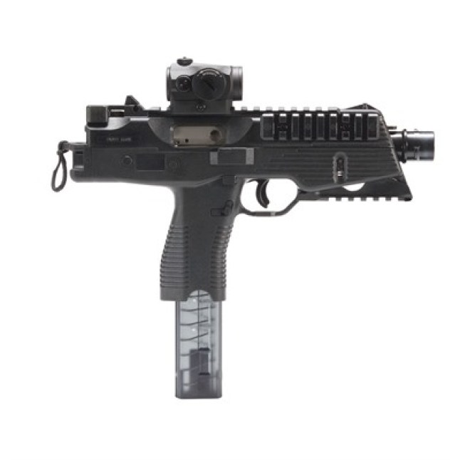 Best 9mm AR Pistols For Sale - 2019 2