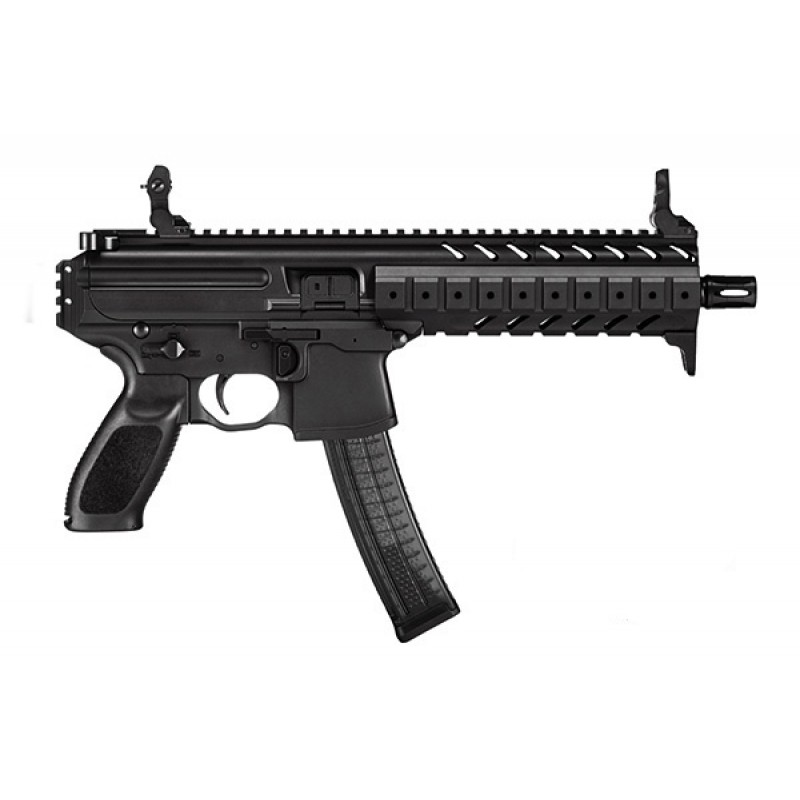 Best 9mm AR Pistols For Sale - 2019 3