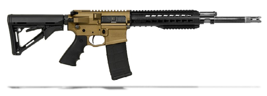 Christensen Arms CA-15 G2 Recon For Sale - A lightweight AR-15, awesome spec for Daniel Defense money.