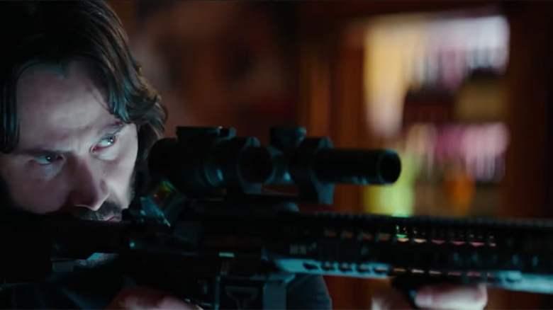 15 Designer AR-15 Rifles For Sale in 2019 4