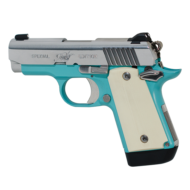 30 Best Concealed Carry Guns For Sale – 2019 – USA Gun Shop