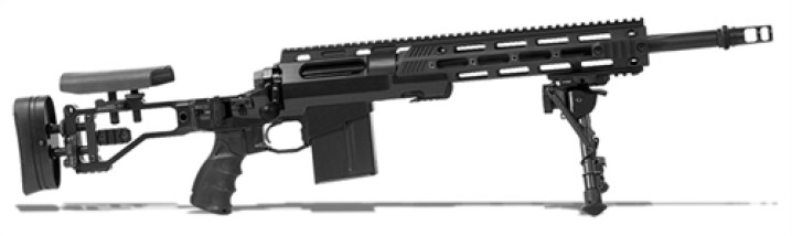 15 of the Best Sniper Rifles For Sale in 2019 1