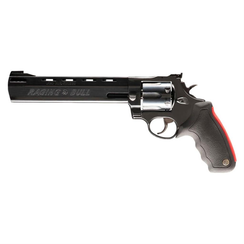 14 Best Big Game Hunting Handguns 2