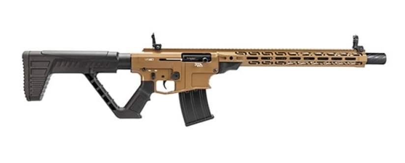 Armscor AR-15 shotgun, an awesome semi auto shotgun for sale